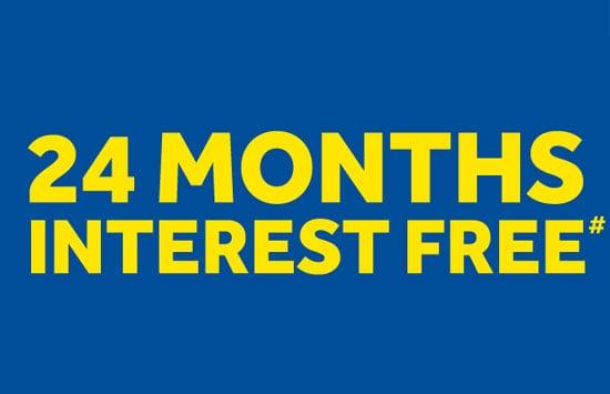 24-months-Intrest-Free-550x355