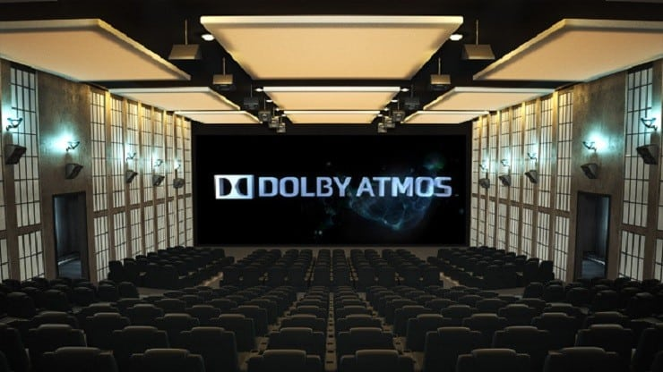 Dolby-Atmos-for-your-home-theater-system – Copy