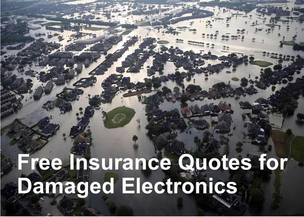 Insurance Quote wo Logo 1 – Copy