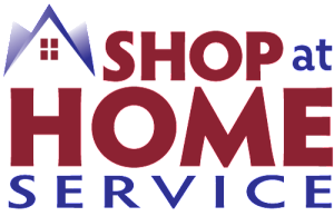 Shop at Home 1