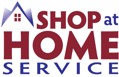 Shop At Home wj shop at home 1 png