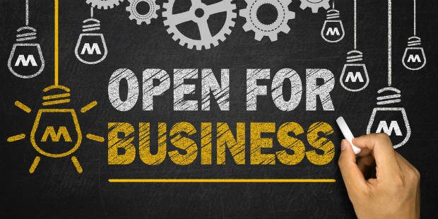 We-are-OPEN-for-business