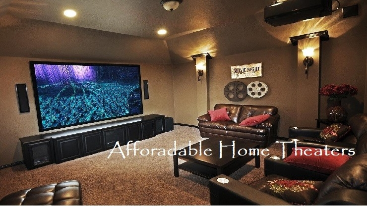 home-theater-under-3000-k – Copy