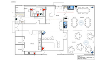 services | Whole Home Audio Wiring Diagrams |  |