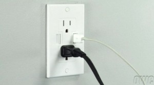 power2u-11