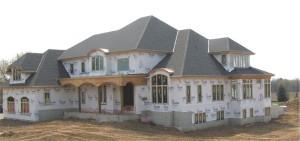 Builder Friendly