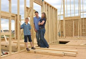 Builder Friendly 2