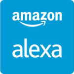 URC Launches Amazon Alexa Smart Home Skill For MX HomePro